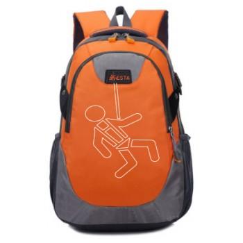 ARESTA Scaffolder Kit 8E - Double Point Elasticated Safety Harness - Elasticated Webbing Lanyard - Kit Bag