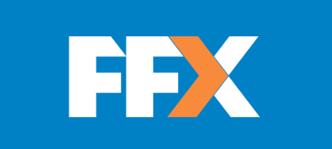 FFX aresta